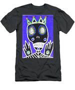 Dod Art 123987 Men's T-Shirt (Athletic Fit)