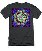 Fenan Men's T-Shirt (Athletic Fit)