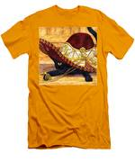 Cinco De Mayo Men's T-Shirt (Athletic Fit)