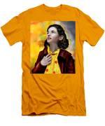 Ofelia's Dream Men's T-Shirt (Athletic Fit)