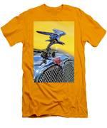 1932 Alvis Hood Ornament Men's T-Shirt (Athletic Fit)