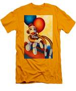 Birthday Made Of Sockies Men's T-Shirt (Athletic Fit)