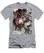Acorn A Copia Men's T-Shirt (Athletic Fit)