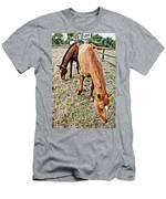 Good Spot Men's T-Shirt (Athletic Fit)