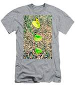 Greenbriar Men's T-Shirt (Athletic Fit)