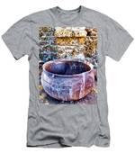 Lahaina Prison 4 Men's T-Shirt (Athletic Fit)