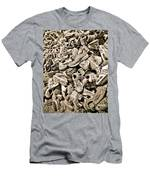 Lost Souls Men's T-Shirt (Athletic Fit)