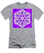 Magic Mystery Men's T-Shirt (Athletic Fit)