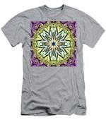 Psychic Gatekeeper Men's T-Shirt (Athletic Fit)
