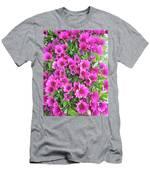 Stareye Men's T-Shirt (Athletic Fit)