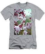 Color 59 Men's T-Shirt (Athletic Fit)