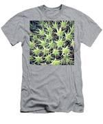 Philadelphia Flower Show Men's T-Shirt (Athletic Fit)