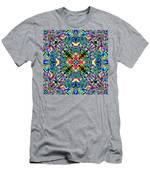 Feruse Men's T-Shirt (Athletic Fit)