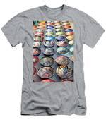 Handmade Delight Men's T-Shirt (Athletic Fit)
