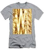 Moveonart Energize Men's T-Shirt (Athletic Fit)