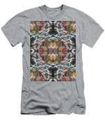 Oa-4603 Men's T-Shirt (Athletic Fit)