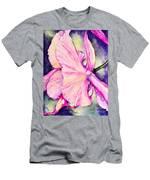 The Temptress Men's T-Shirt (Athletic Fit)