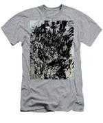 War 3 Men's T-Shirt (Athletic Fit)