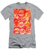 Service And Repair Men's T-Shirt (Athletic Fit)
