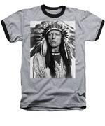 Chief War Eagle C. 1909 Baseball T-Shirt