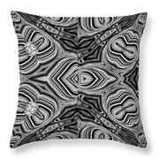 01-02-2014 Throw Pillow