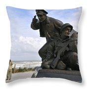 080911p172 Throw Pillow