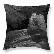 Bryce Canyon 15 Throw Pillow