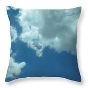 Perfect Angle Photos From Moving Car Windows Closed Navinjoshi  Rights Managed Images Graphic Design Throw Pillow