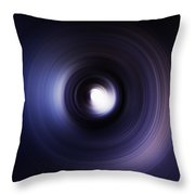 Trillion Stars In The Milky Way 14 Throw Pillow