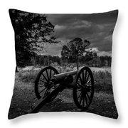 101314-146-op Throw Pillow