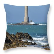 110111p215 Throw Pillow