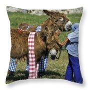 110307p164 Throw Pillow