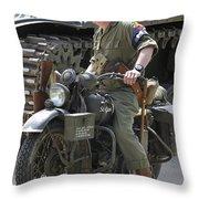 110506p333 Throw Pillow