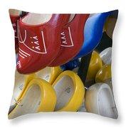 110613p052 Throw Pillow