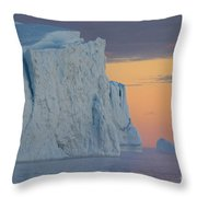 110613p175 Throw Pillow