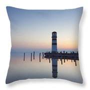 110613p194 Throw Pillow