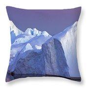 120223p179 Throw Pillow