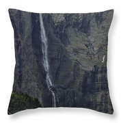 120520p194 Throw Pillow