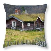 121213p066 Throw Pillow