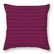 Novino Shades N Tones  Buys Any Faa Product Or Download For Self-printing  Navin Joshi Rights Manage Throw Pillow