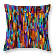175a Throw Pillow