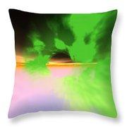 1997042 Throw Pillow