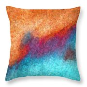1998014 Throw Pillow