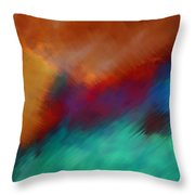 1998017 Throw Pillow
