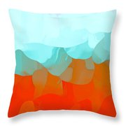 1998039 Throw Pillow