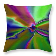 1999013 Throw Pillow