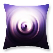 Trillion Stars In The Milky Way 15 Throw Pillow
