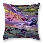 2011111902 Throw Pillow