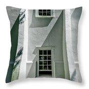 20130929-dsc02233 Throw Pillow