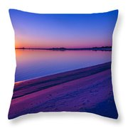 2014 04 10 01 C 0048 Throw Pillow